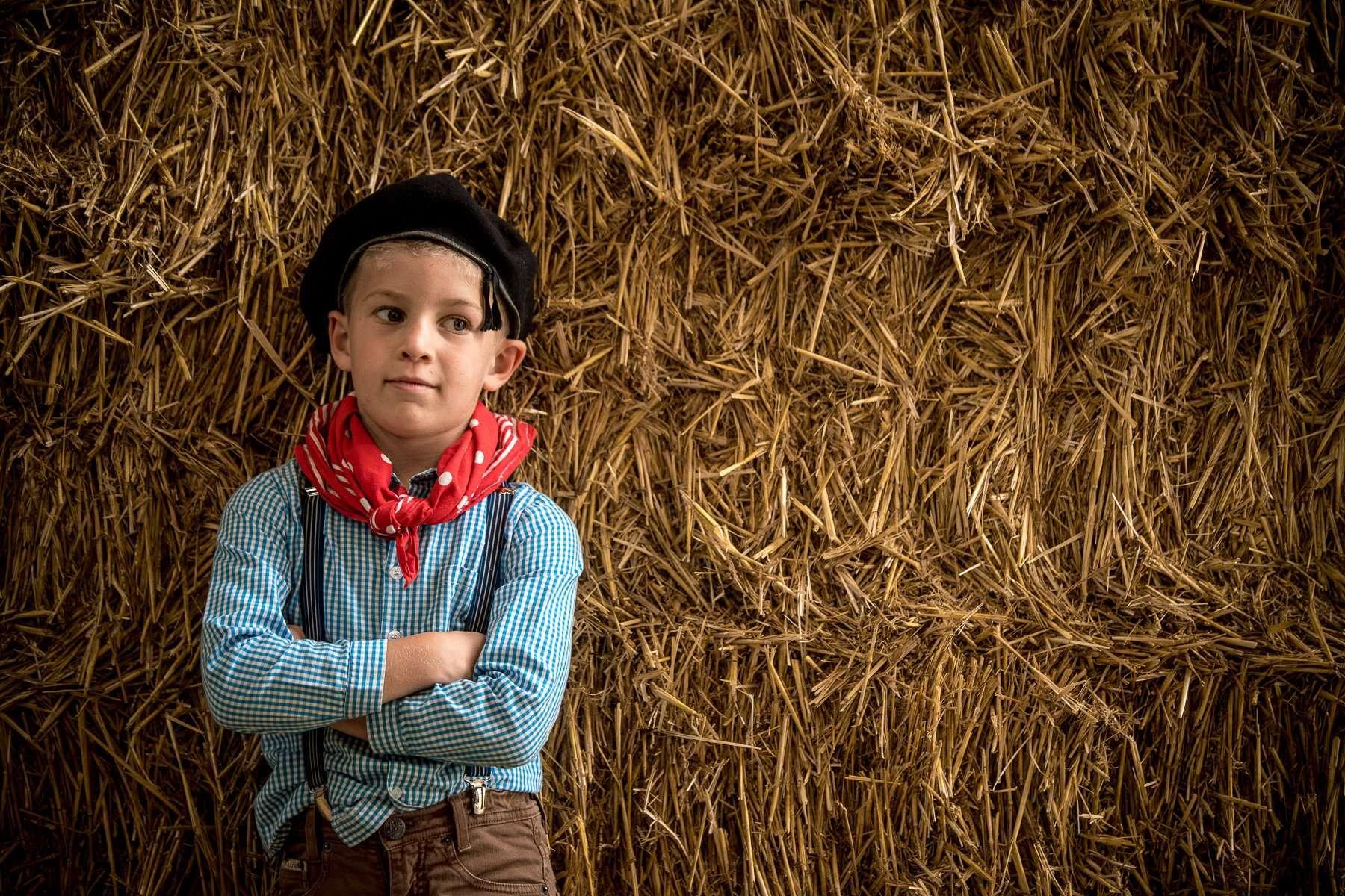 Hilde_Segers_fotografe_klikout_Hof-ter-Koudenborm_31-10