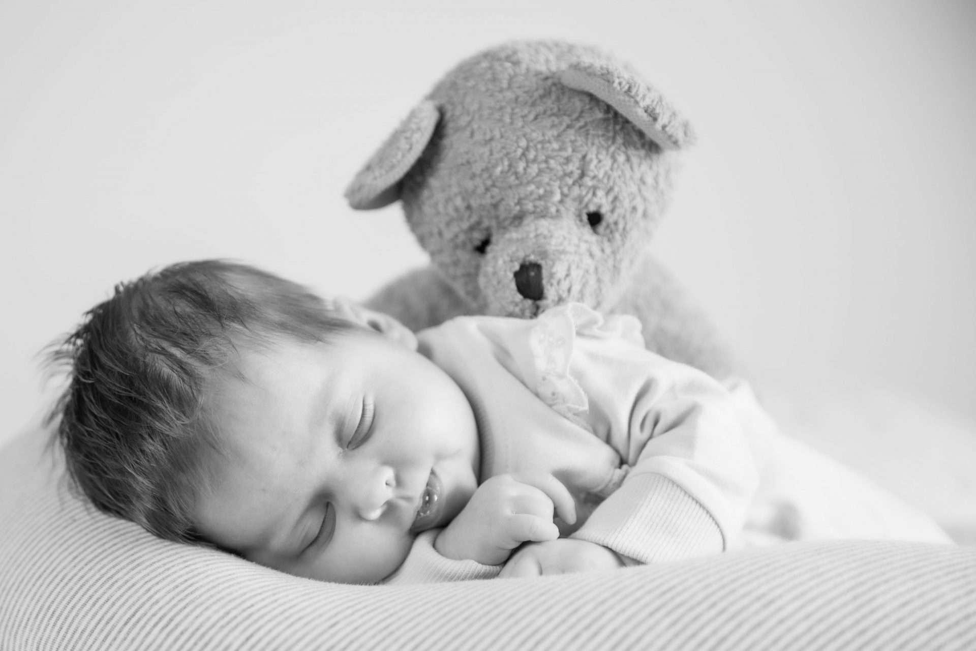 Hilde_Segers_fotografe_klikout_baby43