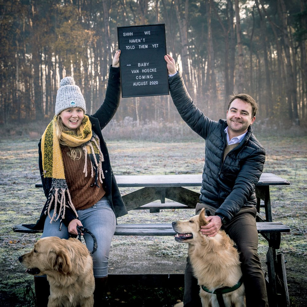 Hilde_Segers_fotografe_klikout_aankondiging zwangerschap-001
